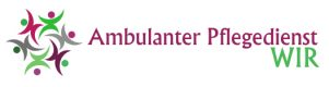 Ambulanter Pflegedienst WIR
